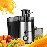 Amazon.com: Premier Wonder Table Top Wet Grinder 1.5 Liter ...