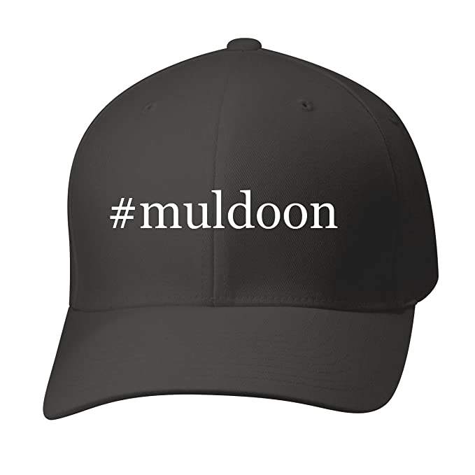15f0d0a36be BH Cool Designs  Muldoon - Baseball Hat Cap Adult at Amazon Men s ...