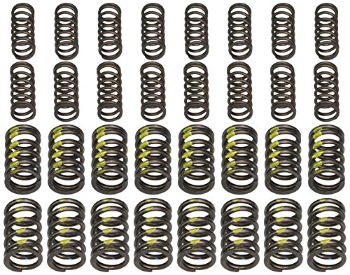 Crane 144832-16 LS-1 Dual Valve Spring - Set of 16