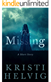 The Missing: A Short Story