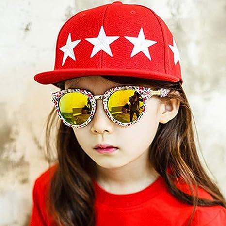 ZTMN Gafas de Sol Gafas de Sol: Resina, protección UV ...