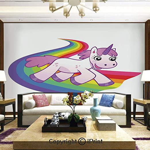 wall art decor for living room.htm amazon com self adhesive large wallpaper better designs for  amazon com self adhesive large
