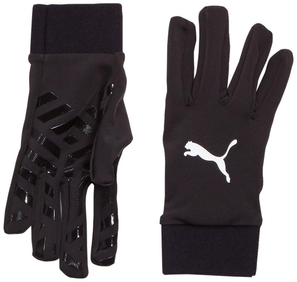 PUMA Spielerhandschuhe Field Player Gloves – Guantes de portero para fútbol