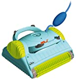 Maytronics   Dolphin   Modell: Moby   Poolroboter   Pool-Reiniger   Pool-Cleaner   Poolreinigung   99996004