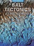 Salt Tectonics, , 0891813446