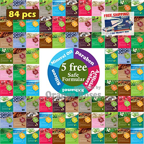 entel-84-pcs-combo-pack-premium-korean-essence-facial-mask-sheet-12-types-x-7-pcs-five-chemical-free