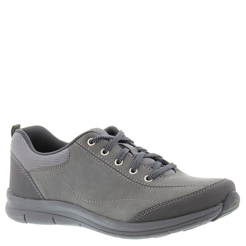 Easy Spirit Solana Women's Oxford B074KLZ933 9.5 2A(N) US|Grey