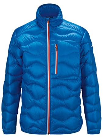 Peak Performance Snowwear Jacket Men Black Light Helium Jacket ... 114f37aa22