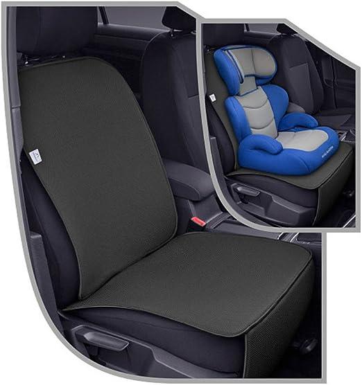 Kindersitzunterlage Autopolsterschutz Sitzschoner Rücksitzschoner Kindersitz Auto