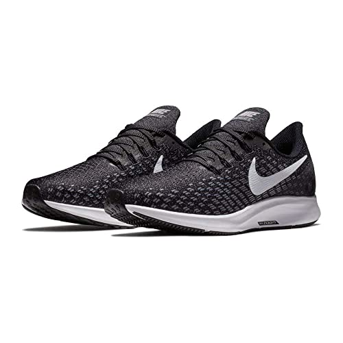 nike men s air zoom pegasus 35