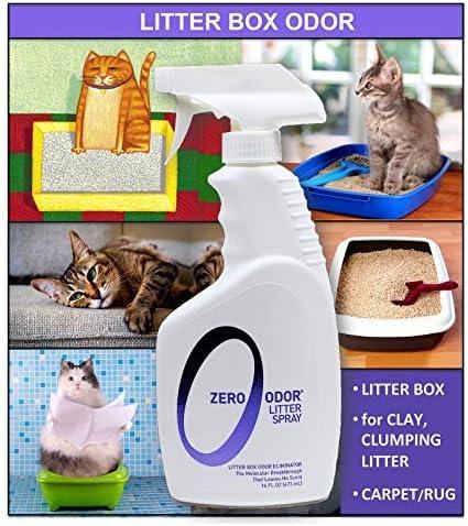 cat pump dispenser palankeen box
