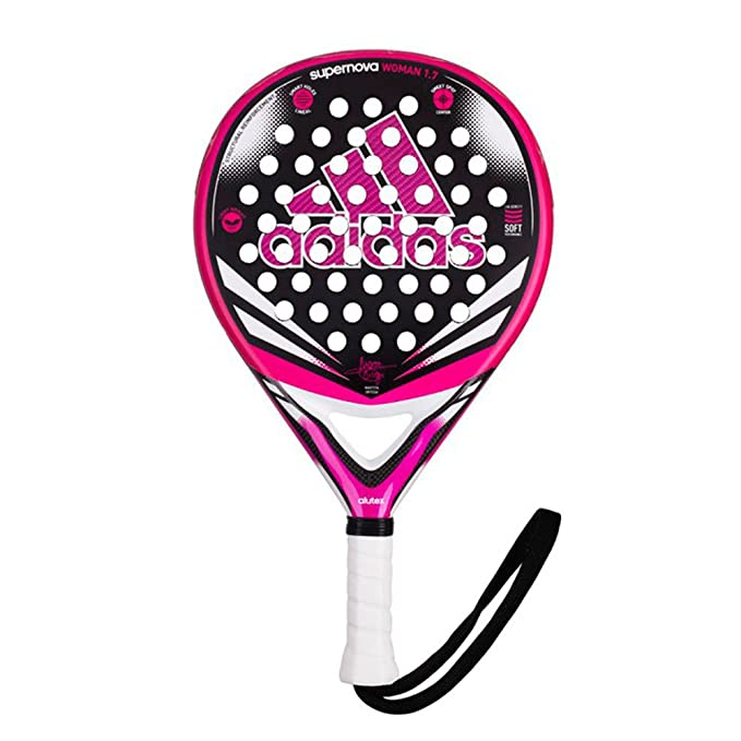 Amazon.com : adidas Supernova 1.7 Shovel, Women, Black ...