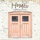 2014 Lyn 1st Live Album