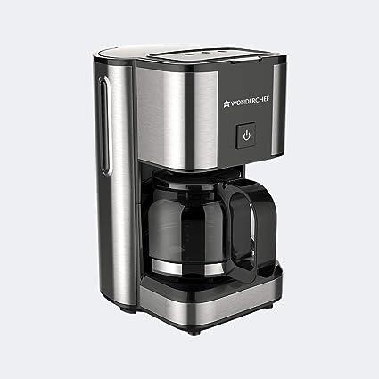 Designer Coffee Maker