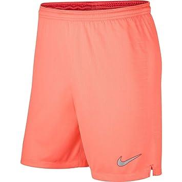 Barcelona pink Shorts Third 2019 Nike Football 2018 pqzEw4