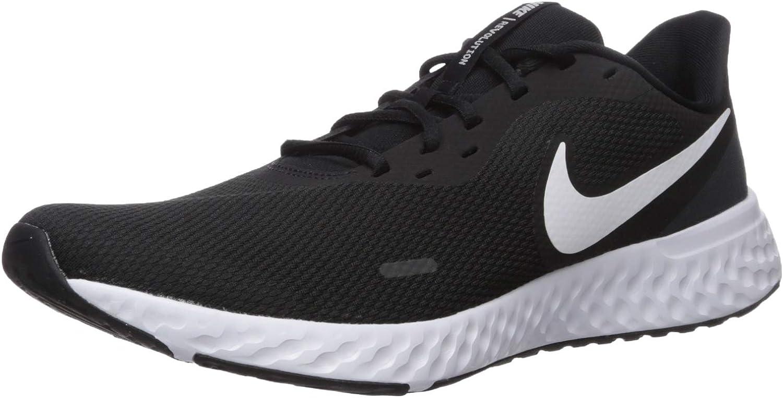 Nike Herren Revolution 5 Leichtathletikschuhe -