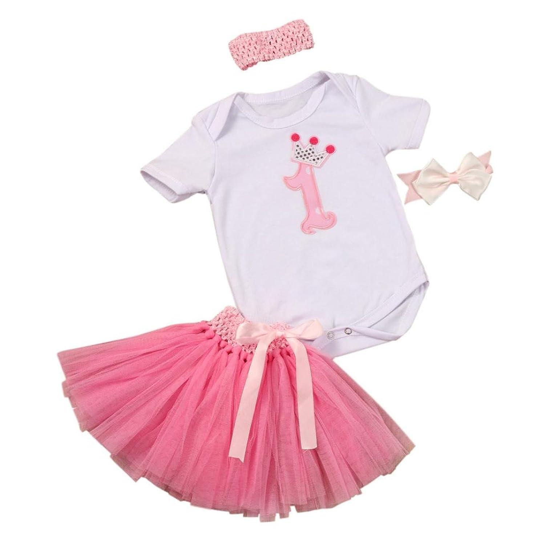 Bekleidung Longra Bekleidung Longra Baby Kinder-Mädchen ...