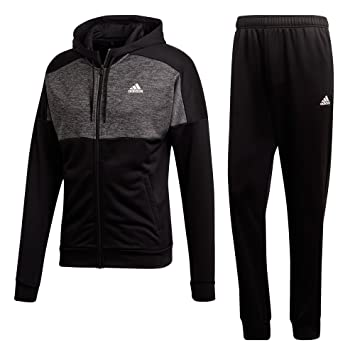 Adidas MTS Gametime Chándal, Hombre