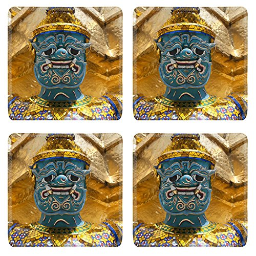 liili-natural-rubber-square-coasters-image-id-7436990-close-up-of-guardian-statue-at-the-grand-palac