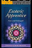 Esoteric Apprentice