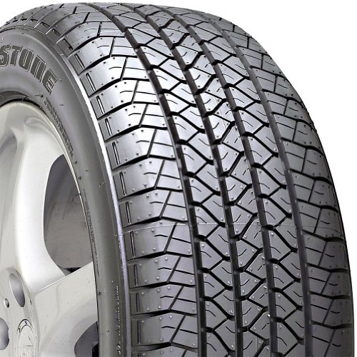 Bridgestone Potenza RE92 Radial Tire