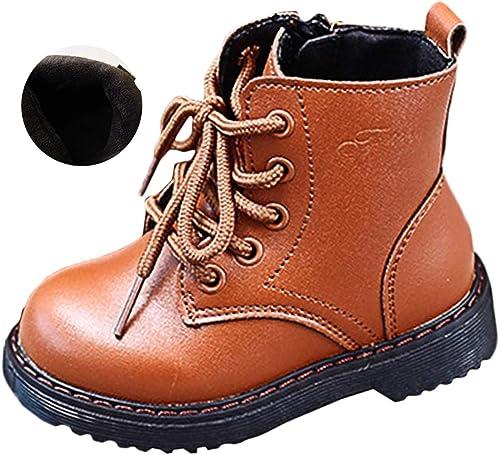 bébéEnfants Mode Filles Chaussures de Scothen Garçons hQrdsCxt
