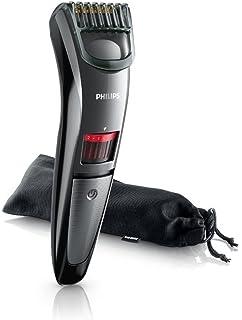 Philips QT4015 16 - Barbero sin cable Serie 3000 para barba de dos días baee90e90b12