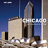 Chicago : Architecture & Design