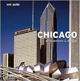Como Descargar U Torrent And: Guide Chicago Epub Ingles