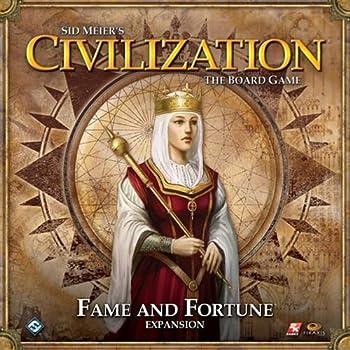 the price of civilization pdf