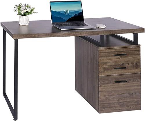 GBU Writing Desk