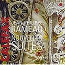 Rameau: Nouvelles Suites
