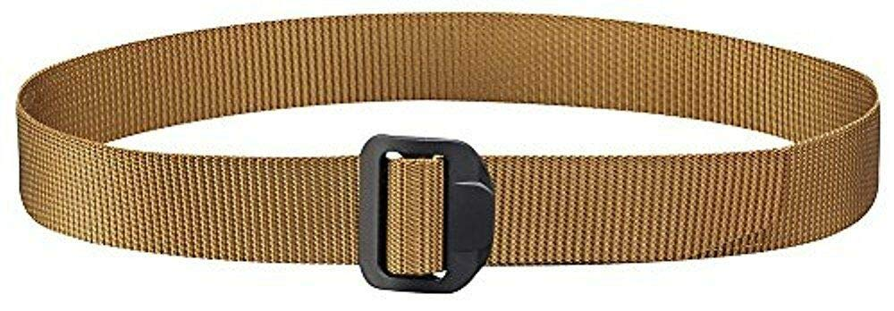 Propper Tactical Duty Belt, 36-38, Coyote by Propper