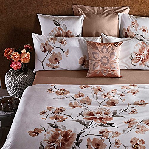 frette-at-home-malone-duvet-cover-in-pink