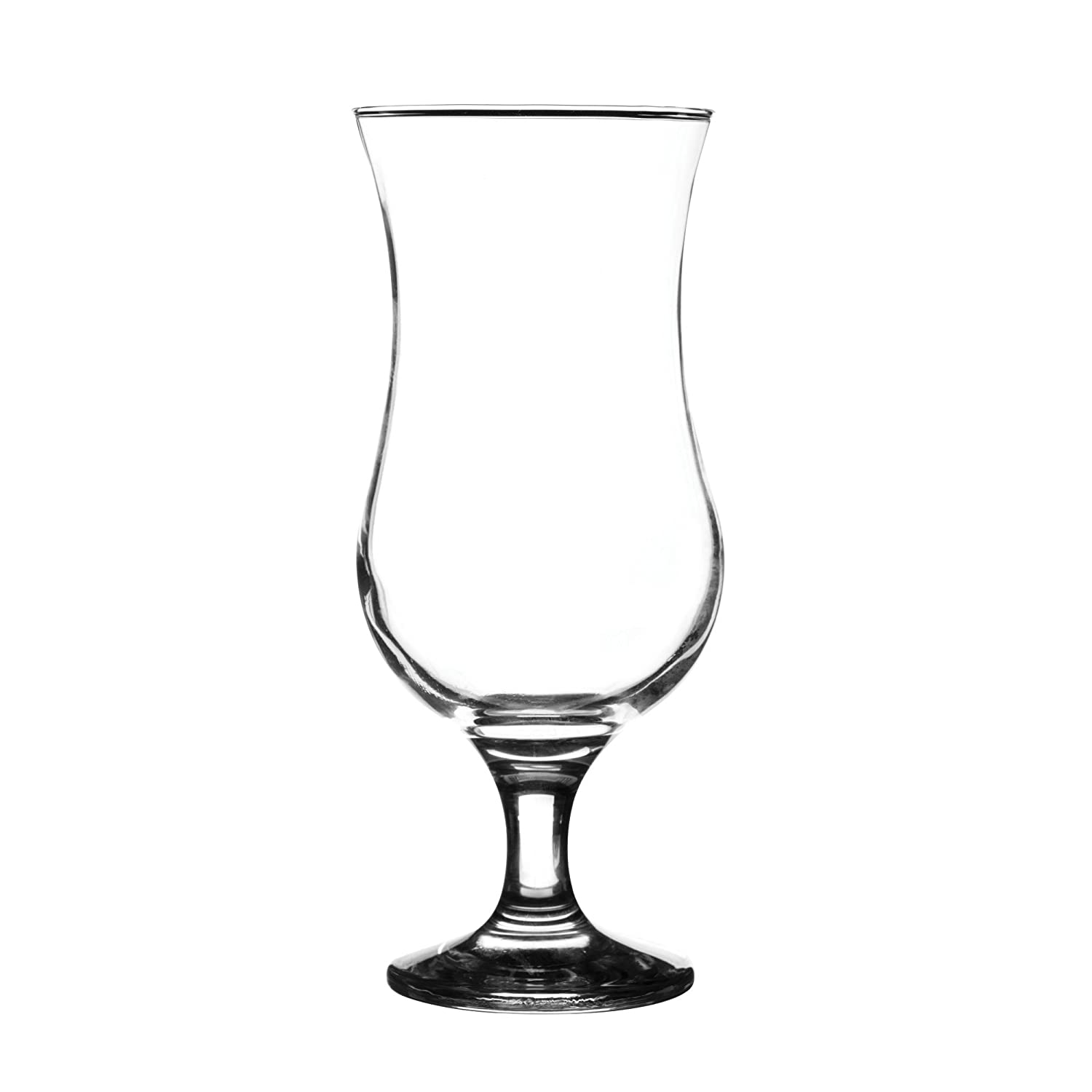 ENTERTAIN SET OF 2 42CL COCKTAIL GLASSES Rayware 0041.605
