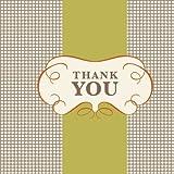 Thank You, Dan Zadra, 1932319883