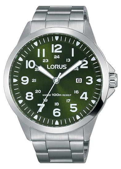 Reloj - Lorus - para Hombre - RH927GX9