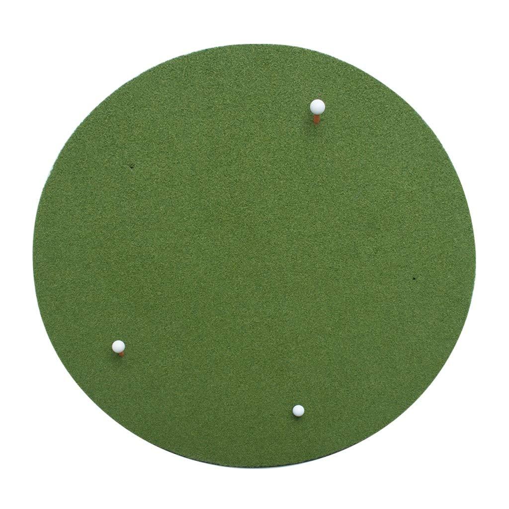 Hyzb Práctica de práctica de Golf Profesional con Relleno de ...