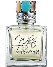 REMINISCENCE Eau de Parfum Femme White Tubereuse 100 ml