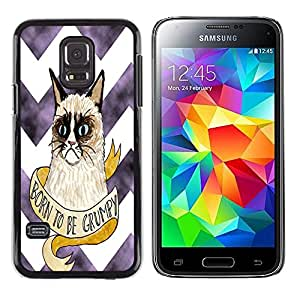 - Clown Evil Joker Pattern - - Fashion Dream Catcher Design Hard Plastic Protective Case Cover FOR Samsung Note 2 N7100 Retro Candy