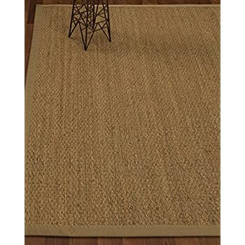 natural rug chic traditional design seagrass archives category rugs fiber