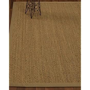 seagrass fiber area safavieh hand beige kp natural rug casual sisal rugs c woven