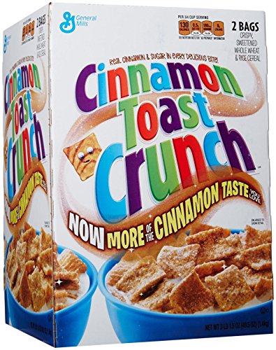 general-mills-toast-crunch-cereal-cinnamon-495-ounce