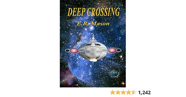 Deep Crossing (Adrian Tarn Book 2)