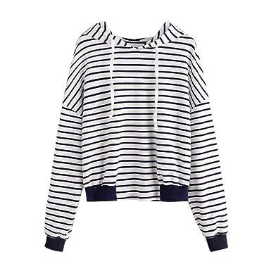 ... Sudadera con Capucha Camiseta con Capucha SušŠter Tops Blusa t-Shirts para Personalizar Camiseta Promocional Camisetas: Amazon.es: Ropa y accesorios
