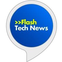 Flash Tech News