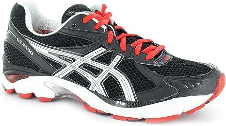 ASICS GT 2160 homme 48: : Chaussures et Sacs