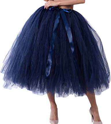VJGOAL Mujer Verano Moda Casual Color sólido Malla Arco con ...