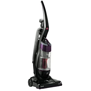 Selecting The Best Vacuum For Pet Hair