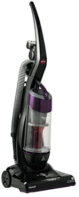 Best Vacuum for Pet Hair buying guide